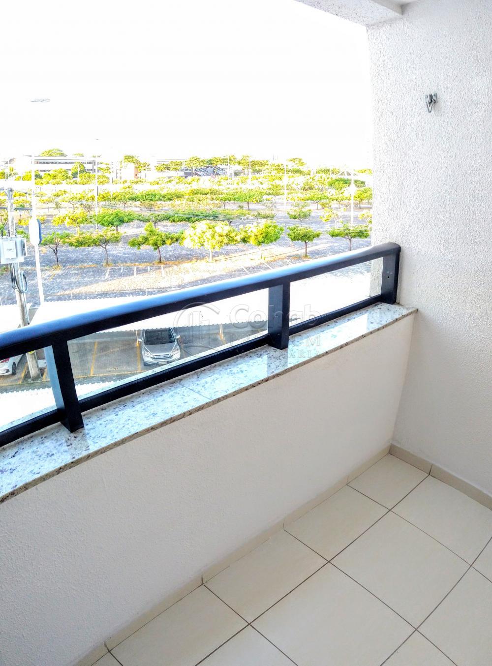 Alugar Apartamento / Padrão em Aracaju apenas R$ 1.300,00 - Foto 3