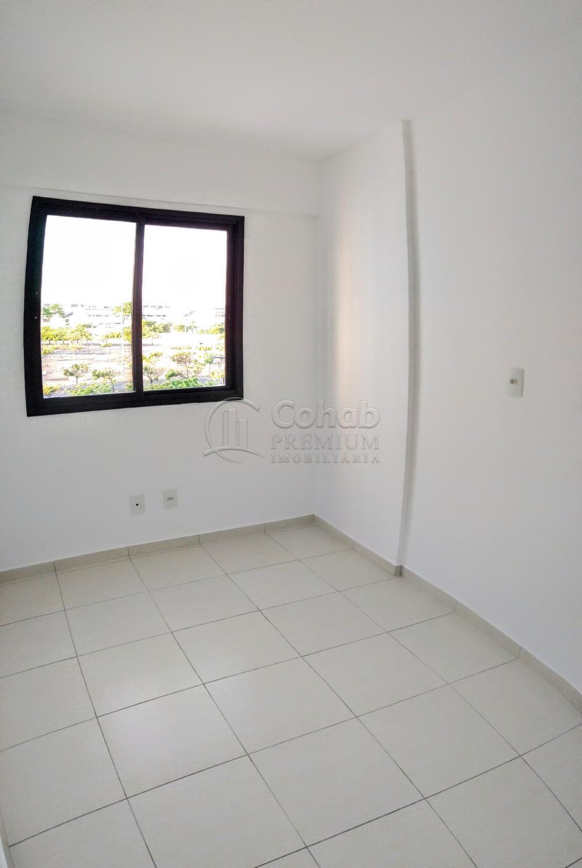 Alugar Apartamento / Padrão em Aracaju apenas R$ 1.300,00 - Foto 4