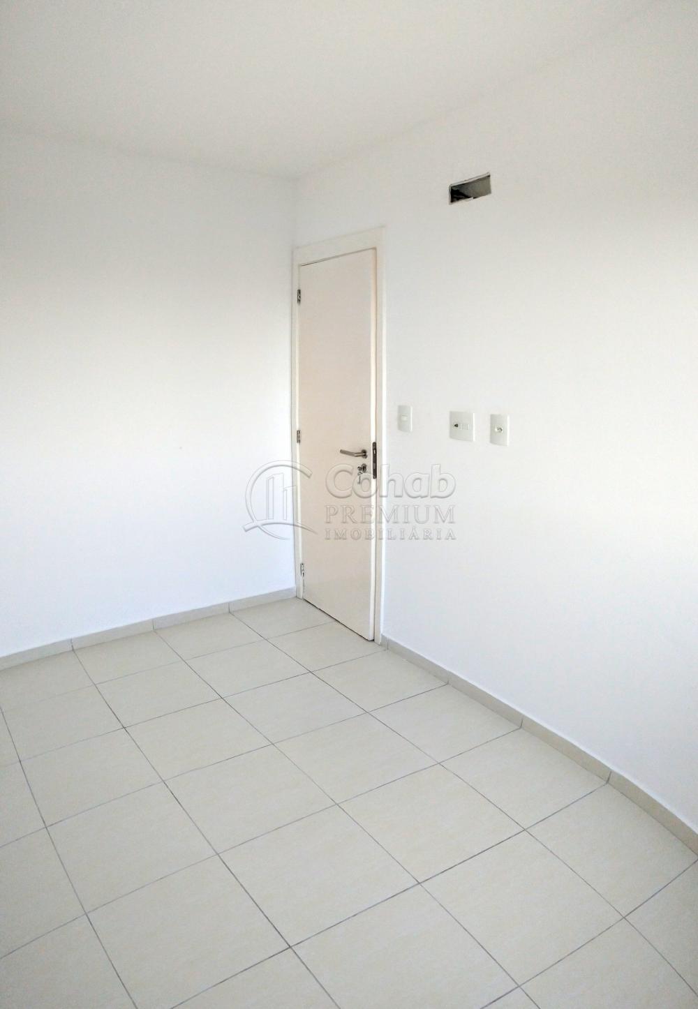 Alugar Apartamento / Padrão em Aracaju apenas R$ 1.300,00 - Foto 5