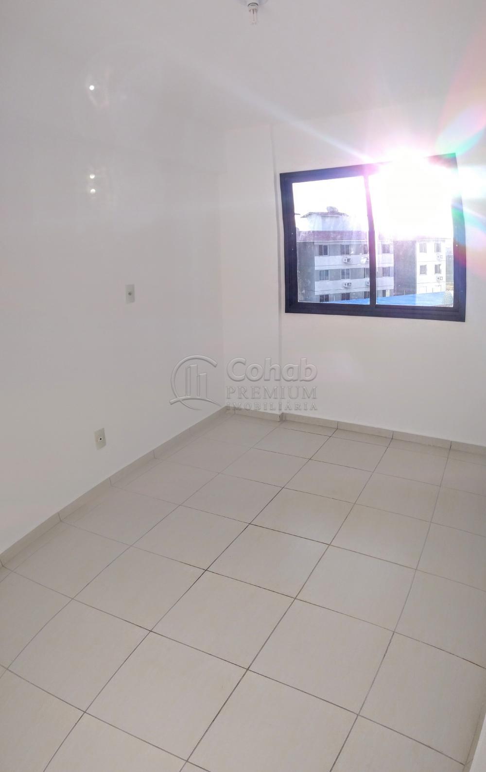 Alugar Apartamento / Padrão em Aracaju apenas R$ 1.300,00 - Foto 6