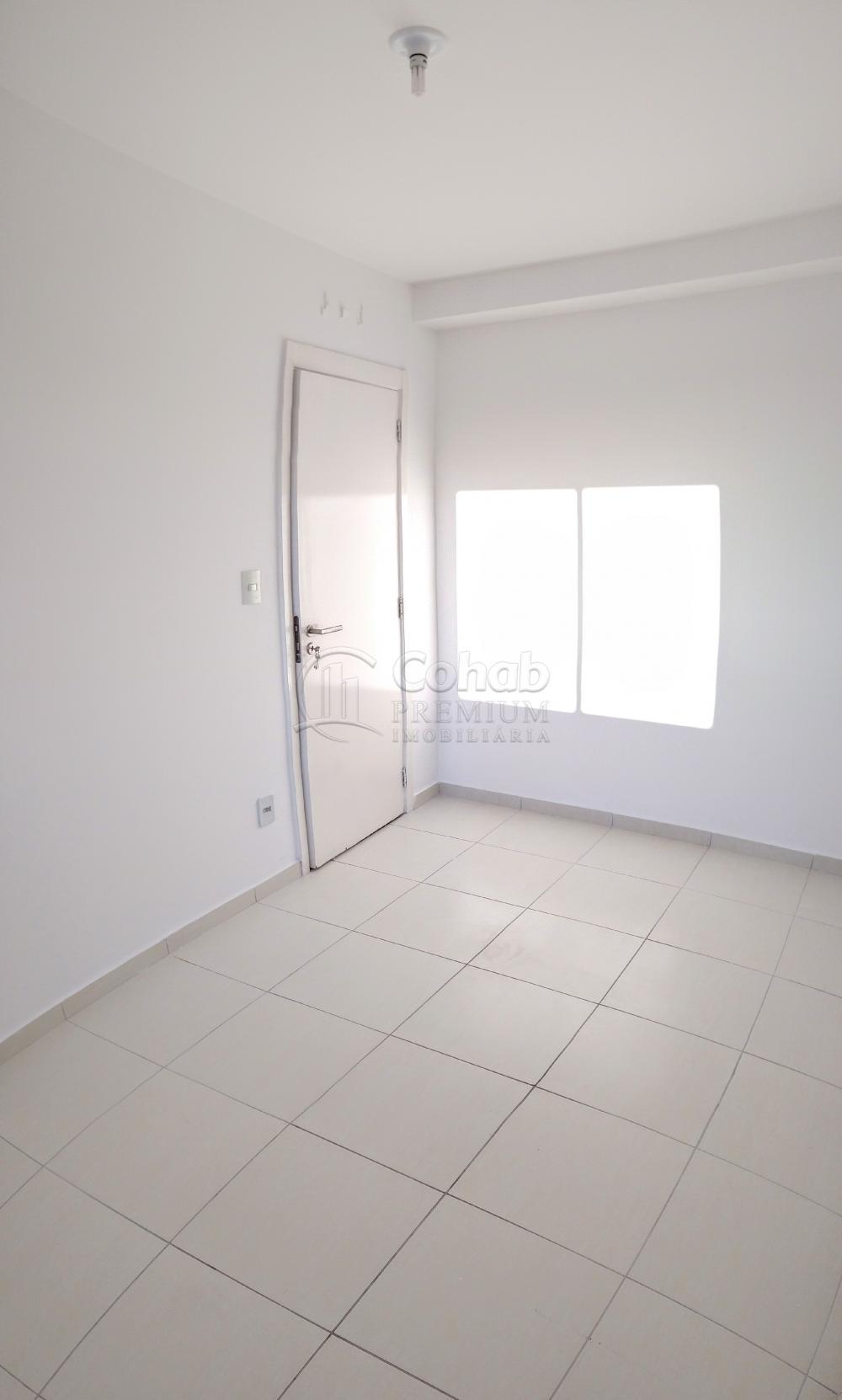 Alugar Apartamento / Padrão em Aracaju apenas R$ 1.300,00 - Foto 7