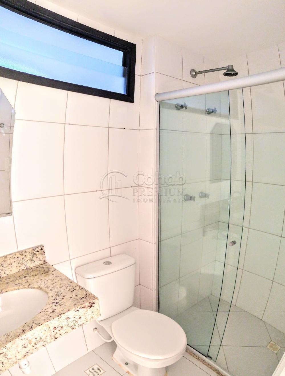 Alugar Apartamento / Padrão em Aracaju apenas R$ 1.300,00 - Foto 8