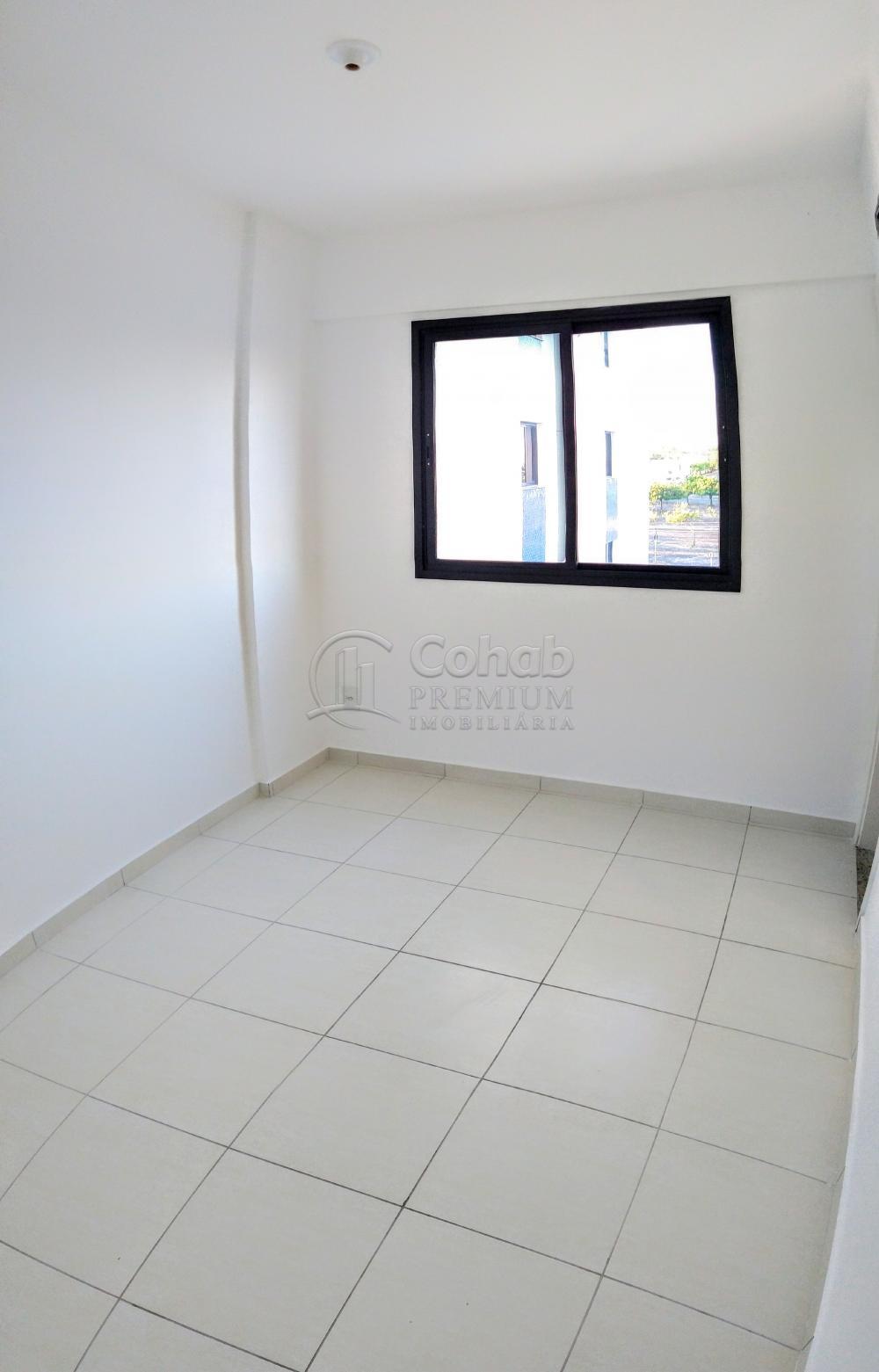 Alugar Apartamento / Padrão em Aracaju apenas R$ 1.300,00 - Foto 9