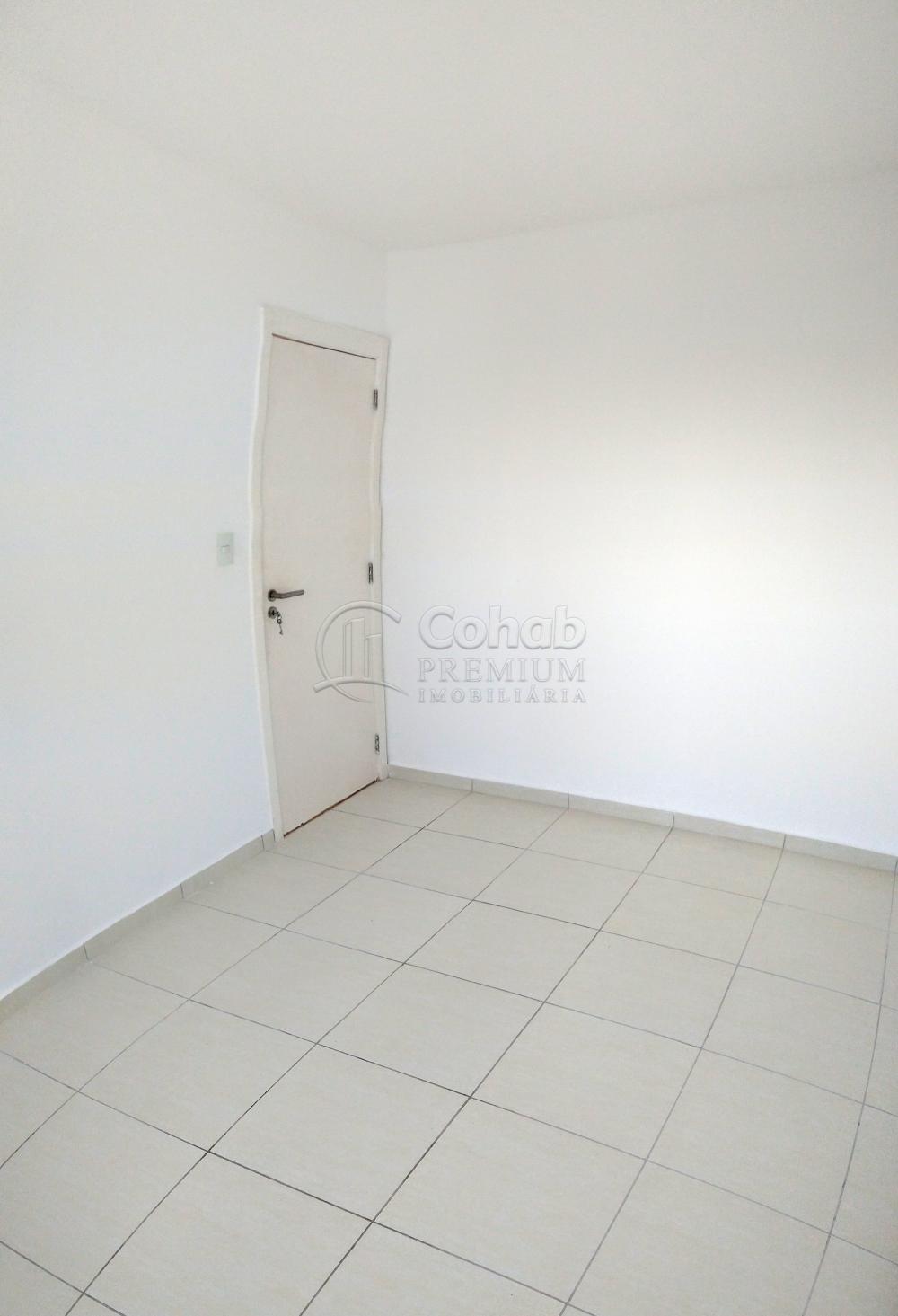 Alugar Apartamento / Padrão em Aracaju apenas R$ 1.300,00 - Foto 10