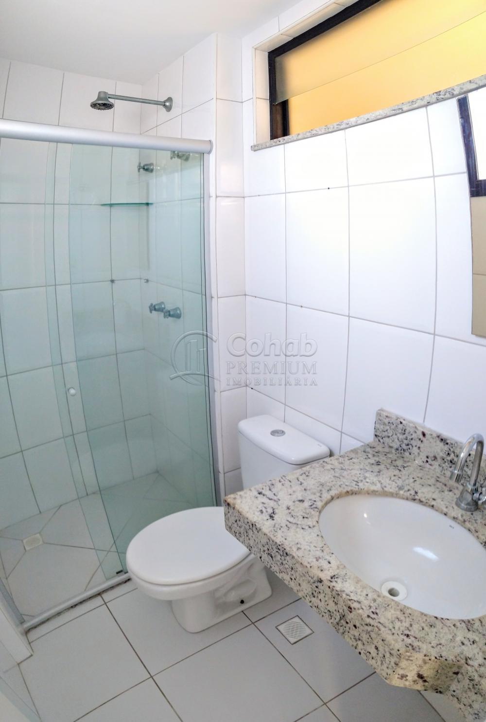 Alugar Apartamento / Padrão em Aracaju apenas R$ 1.300,00 - Foto 11