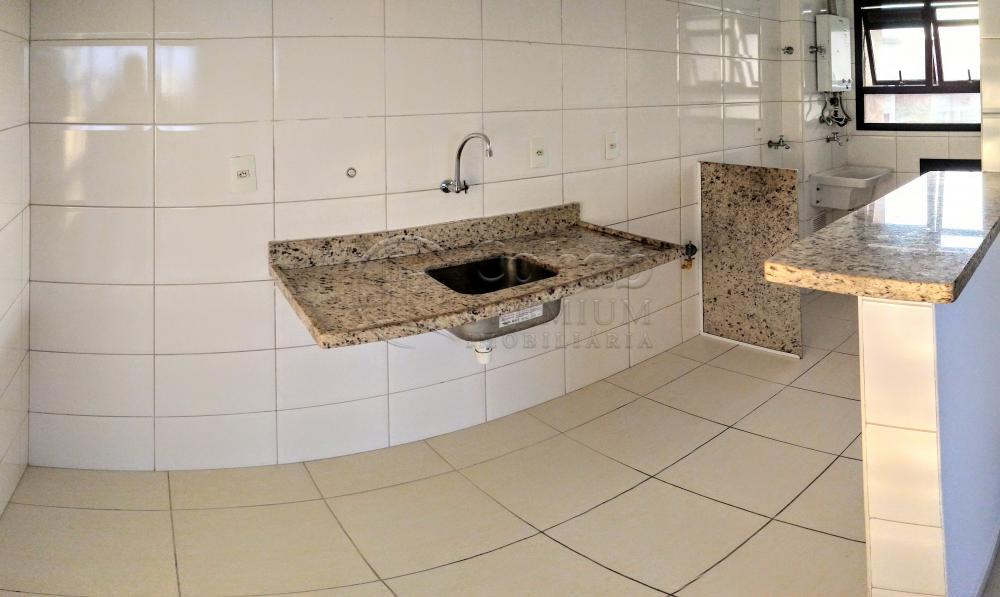 Alugar Apartamento / Padrão em Aracaju apenas R$ 1.300,00 - Foto 12