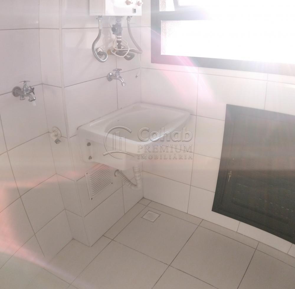 Alugar Apartamento / Padrão em Aracaju apenas R$ 1.300,00 - Foto 14