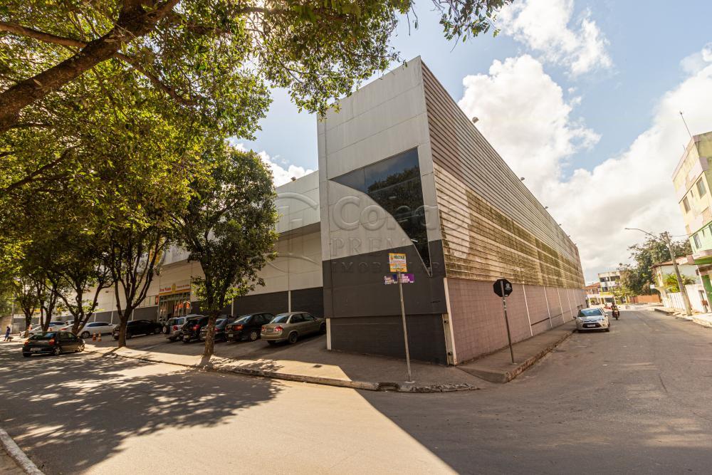 Alugar Comercial / Loja em Teixeira de Freitas R$ 2.116,00 - Foto 3