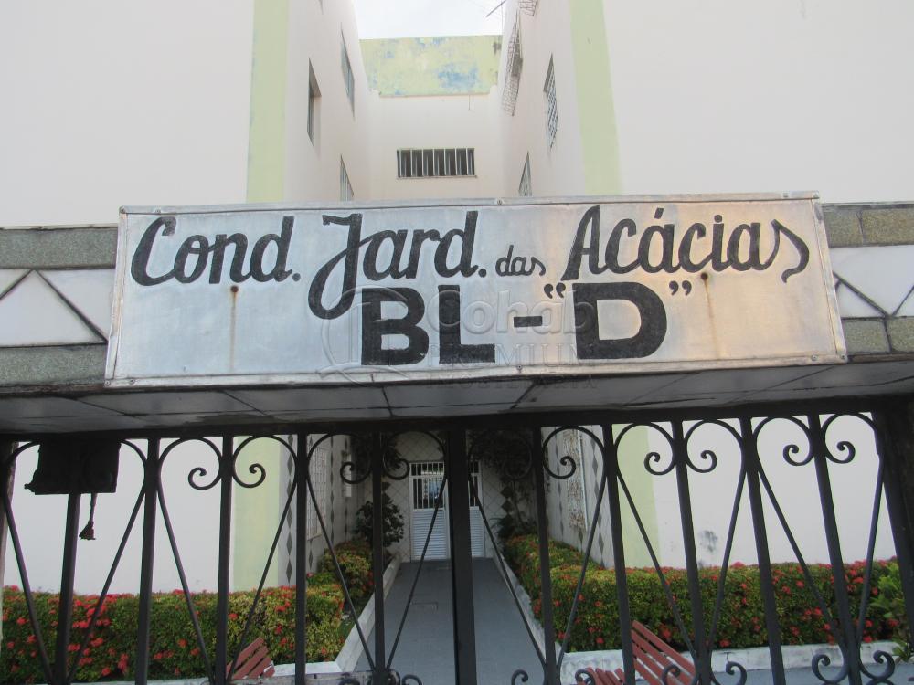 Alugar Apartamento / Padrão em Aracaju apenas R$ 850,00 - Foto 1