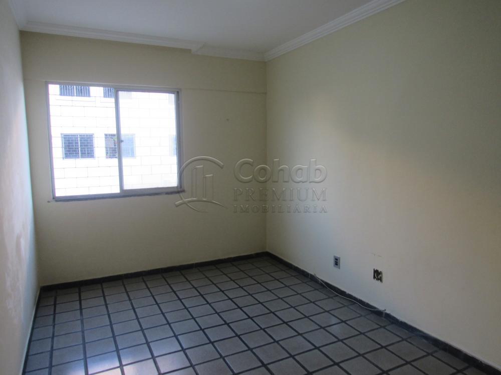 Alugar Apartamento / Padrão em Aracaju apenas R$ 850,00 - Foto 6