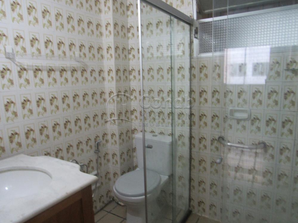 Alugar Apartamento / Padrão em Aracaju apenas R$ 850,00 - Foto 10