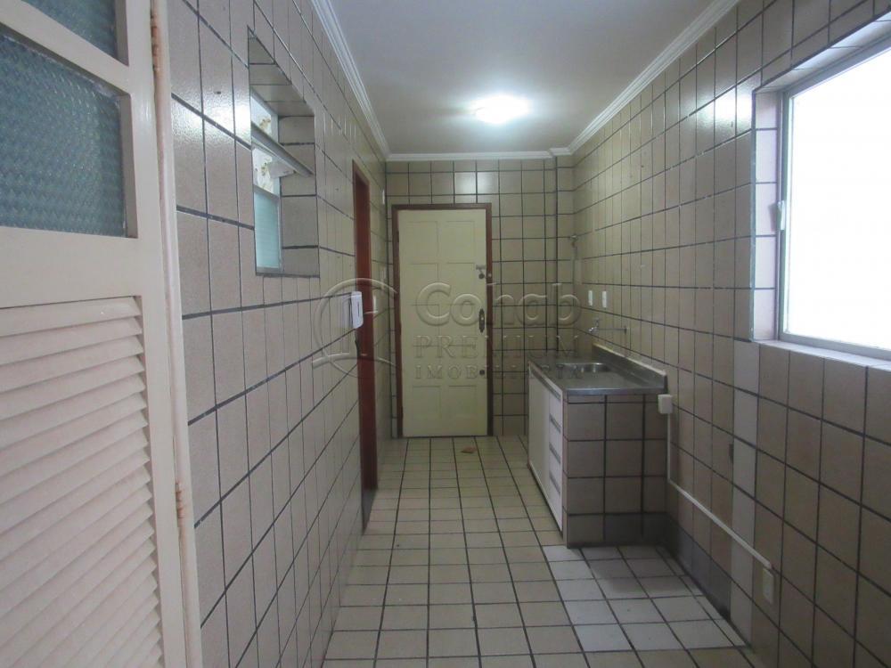 Alugar Apartamento / Padrão em Aracaju apenas R$ 850,00 - Foto 14