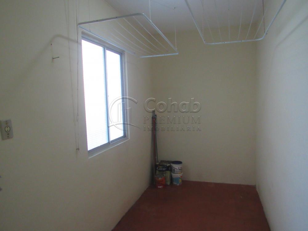 Alugar Apartamento / Padrão em Aracaju apenas R$ 850,00 - Foto 15