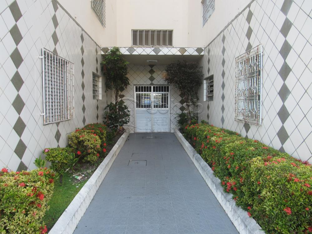 Alugar Apartamento / Padrão em Aracaju apenas R$ 850,00 - Foto 19