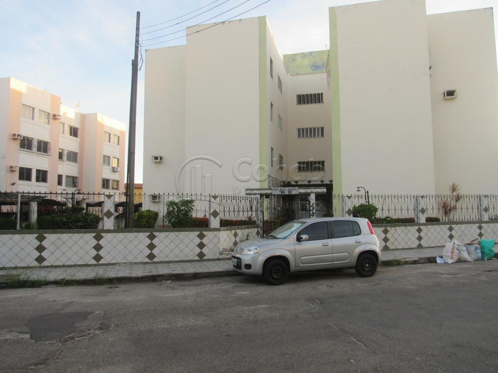 Alugar Apartamento / Padrão em Aracaju apenas R$ 850,00 - Foto 21