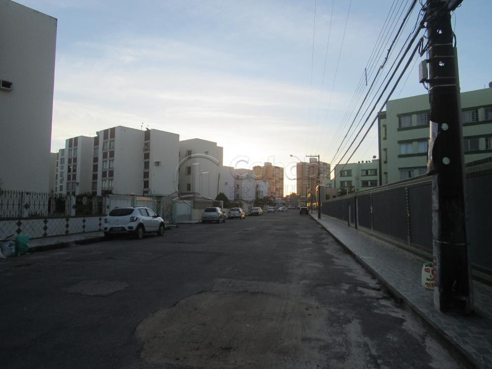 Alugar Apartamento / Padrão em Aracaju apenas R$ 850,00 - Foto 22