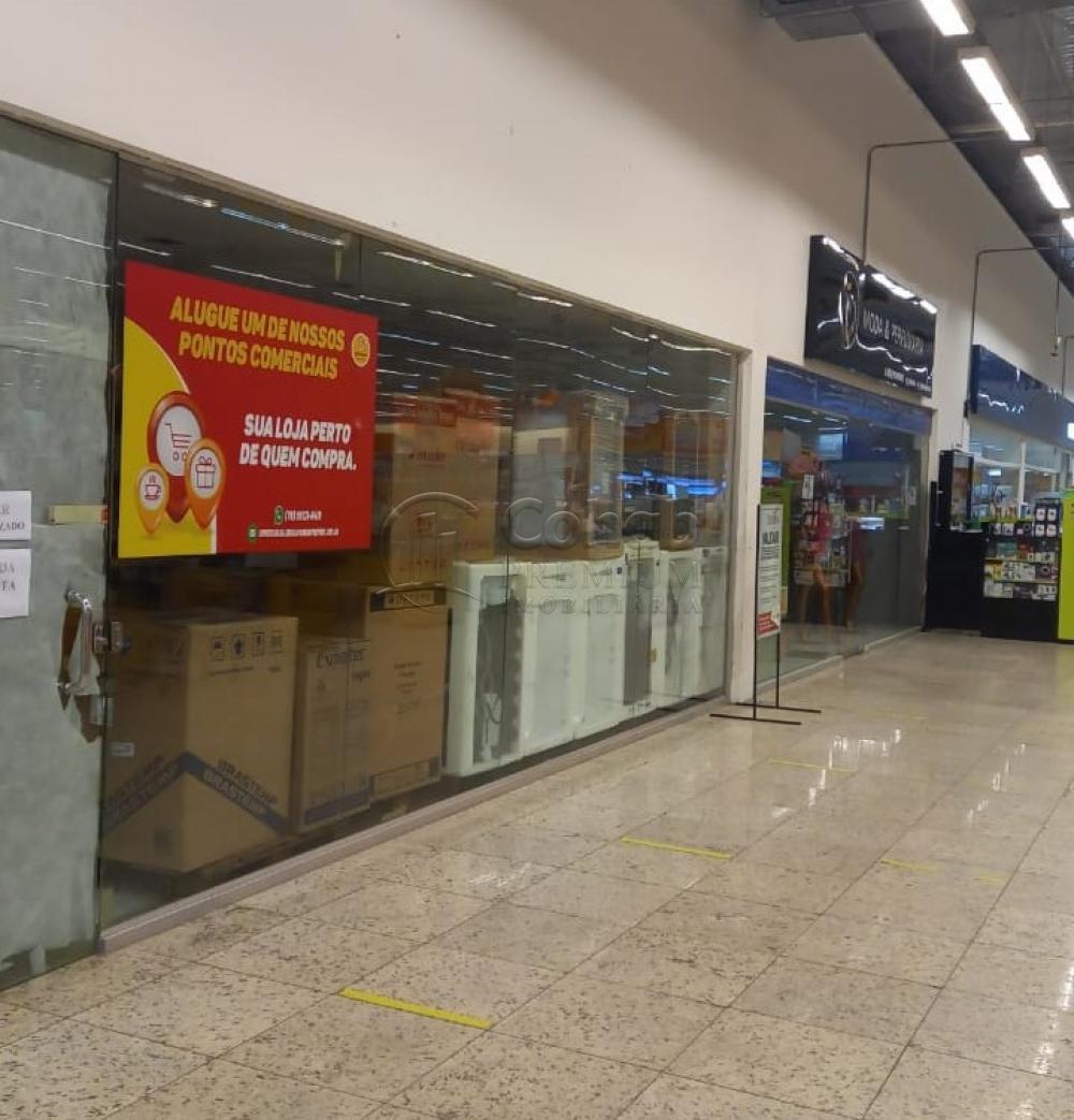 Alugar Comercial / Loja em Fortaleza R$ 2.132,00 - Foto 2
