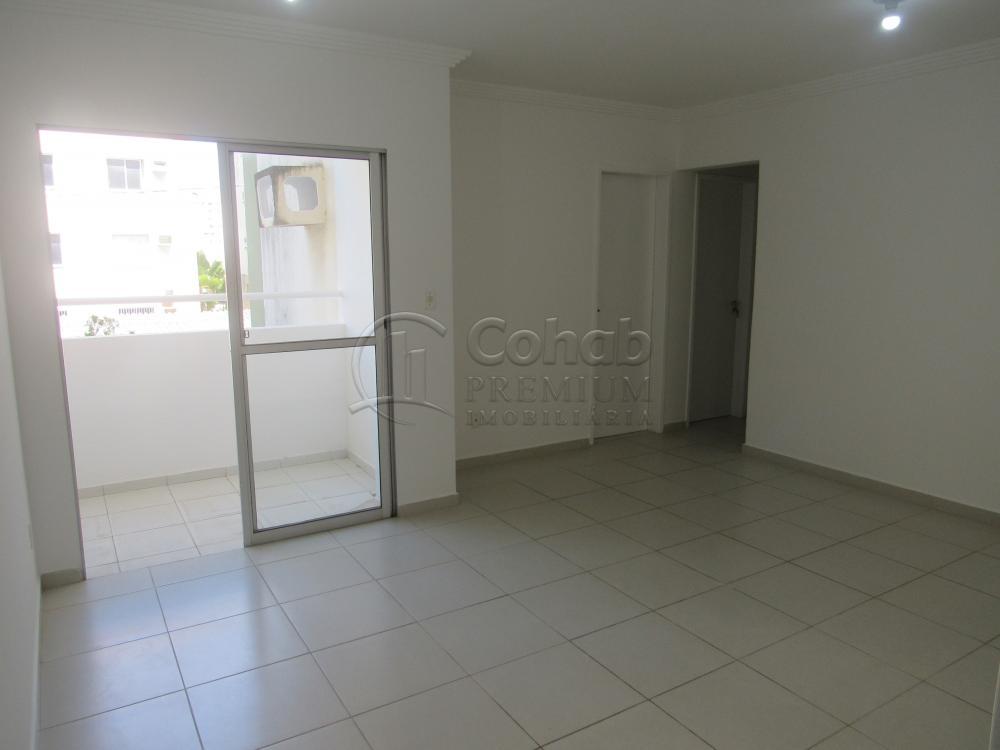 Alugar Apartamento / Padrão em Aracaju apenas R$ 850,00 - Foto 4