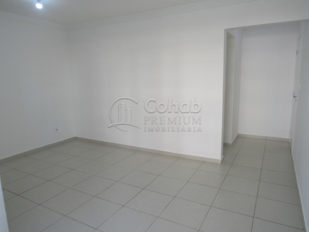 Alugar Apartamento / Padrão em Aracaju apenas R$ 850,00 - Foto 5