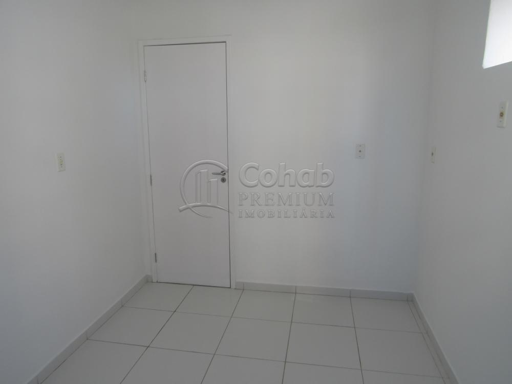 Alugar Apartamento / Padrão em Aracaju apenas R$ 850,00 - Foto 9