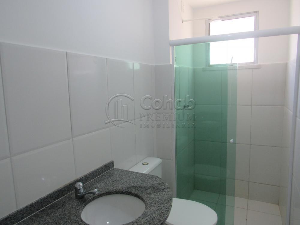Alugar Apartamento / Padrão em Aracaju apenas R$ 850,00 - Foto 12
