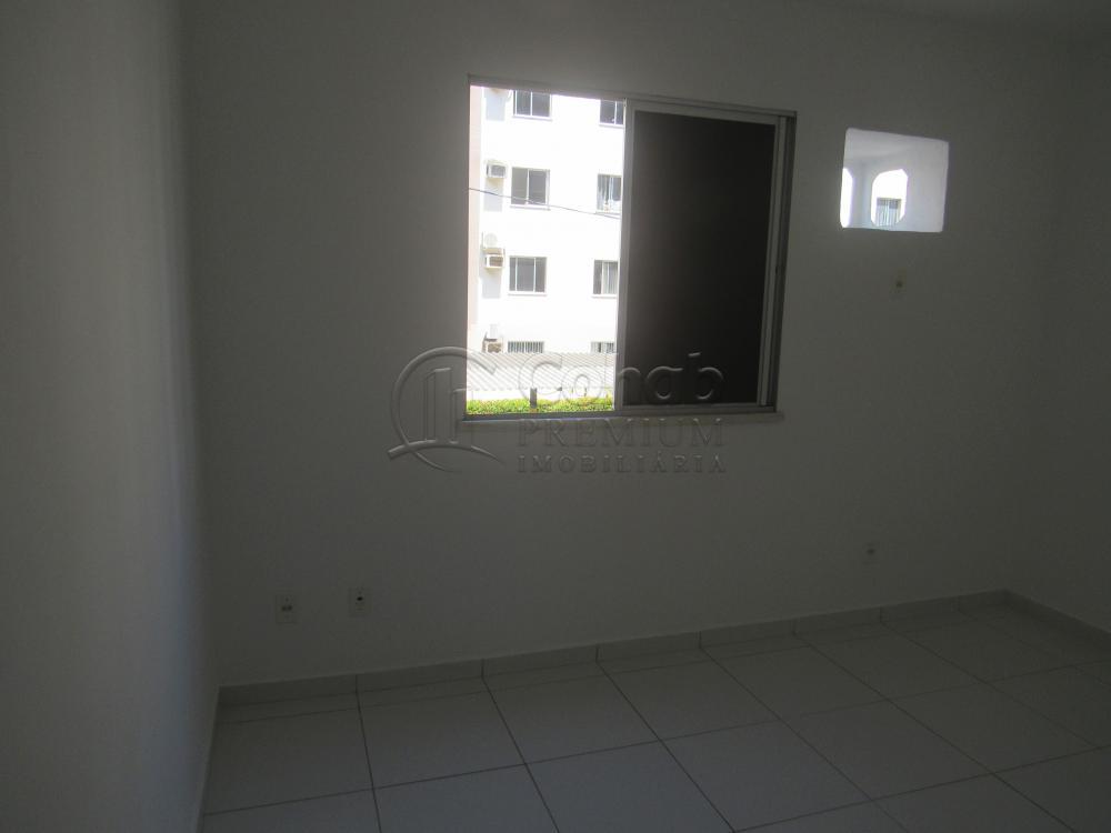 Alugar Apartamento / Padrão em Aracaju apenas R$ 850,00 - Foto 13