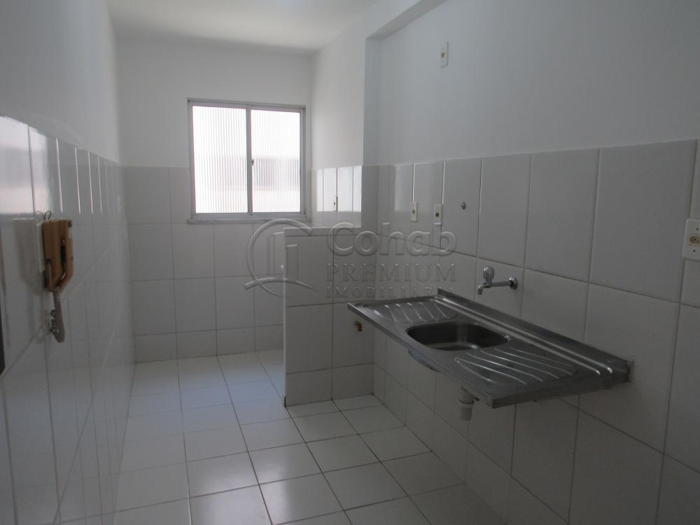 Alugar Apartamento / Padrão em Aracaju apenas R$ 850,00 - Foto 16