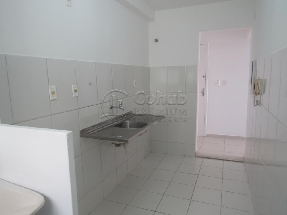 Alugar Apartamento / Padrão em Aracaju apenas R$ 850,00 - Foto 18