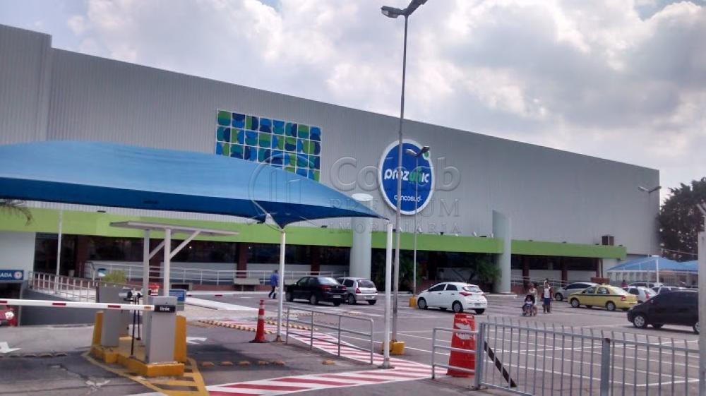 Alugar Comercial / Espaço em Rio de Janeiro apenas R$ 1.900,00 - Foto 1