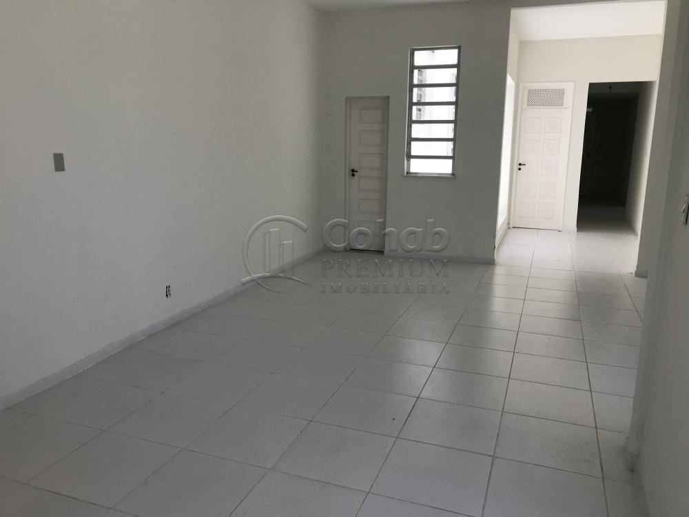 Alugar Comercial / Ponto Comercial em Aracaju apenas R$ 8.000,00 - Foto 3