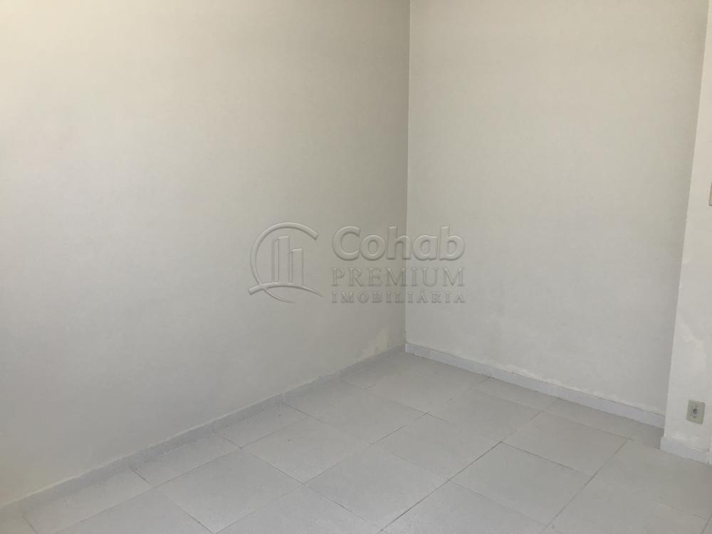 Alugar Comercial / Ponto Comercial em Aracaju apenas R$ 8.000,00 - Foto 6