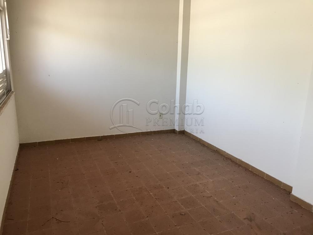 Alugar Comercial / Ponto Comercial em Aracaju apenas R$ 8.000,00 - Foto 12