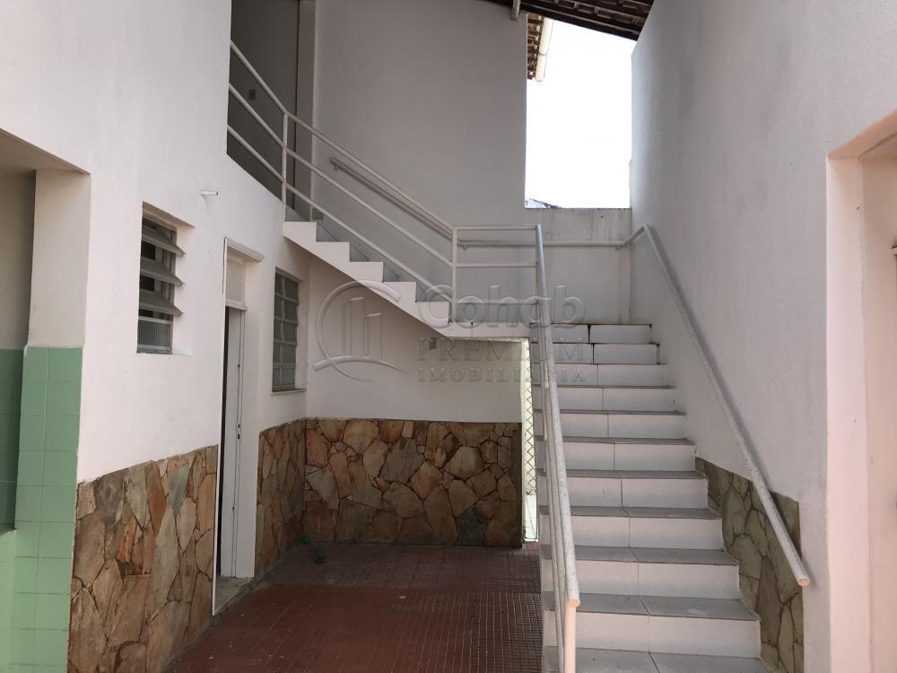 Alugar Comercial / Ponto Comercial em Aracaju apenas R$ 8.000,00 - Foto 13