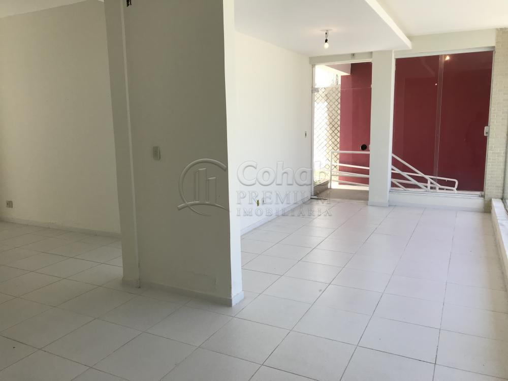 Alugar Comercial / Ponto Comercial em Aracaju apenas R$ 8.000,00 - Foto 17