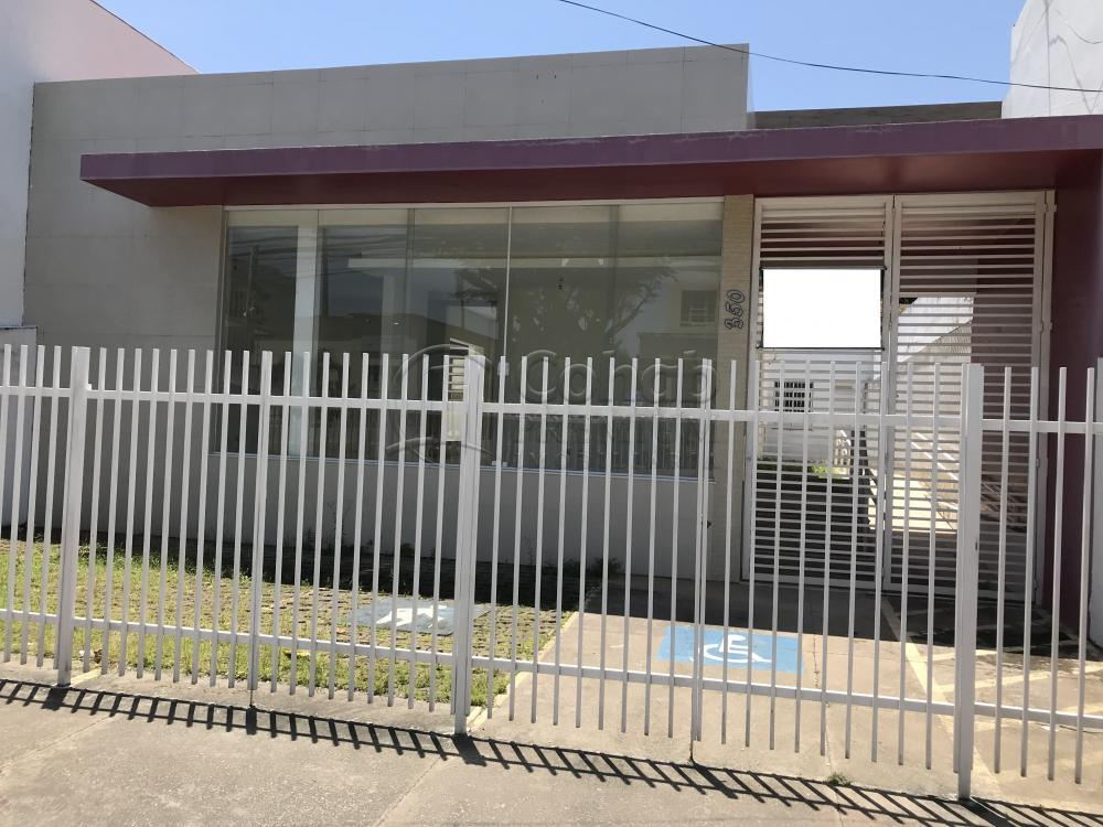 Alugar Comercial / Ponto Comercial em Aracaju apenas R$ 8.000,00 - Foto 1