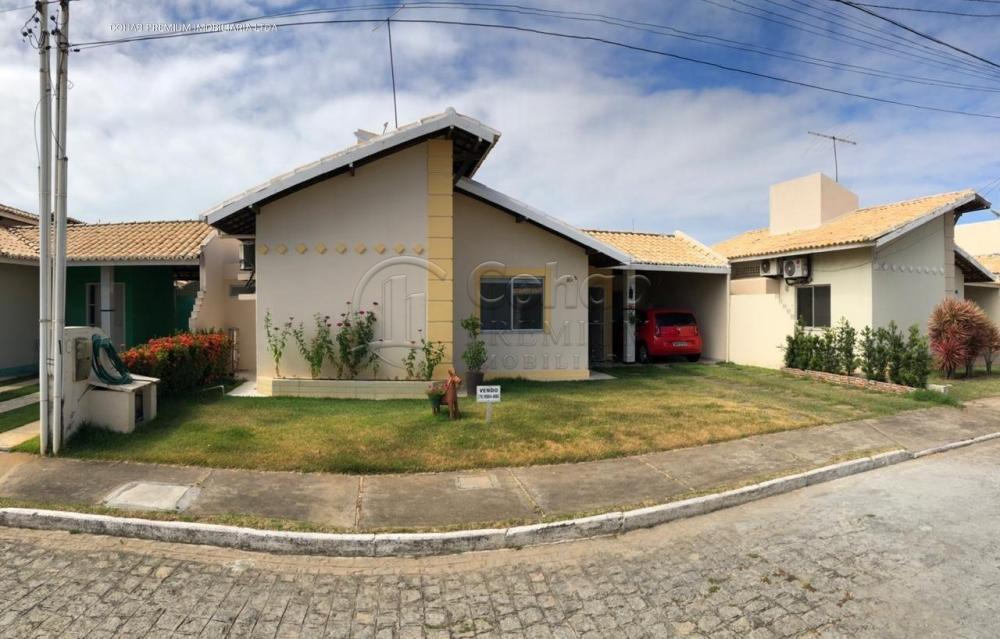 Comprar Casa / Condomínio em Aracaju apenas R$ 430.000,00 - Foto 1