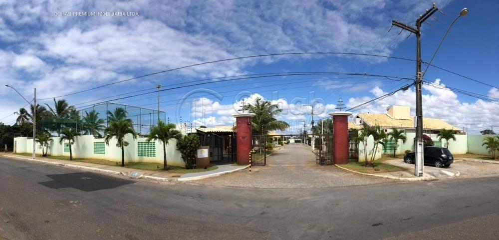 Comprar Casa / Condomínio em Aracaju apenas R$ 430.000,00 - Foto 3