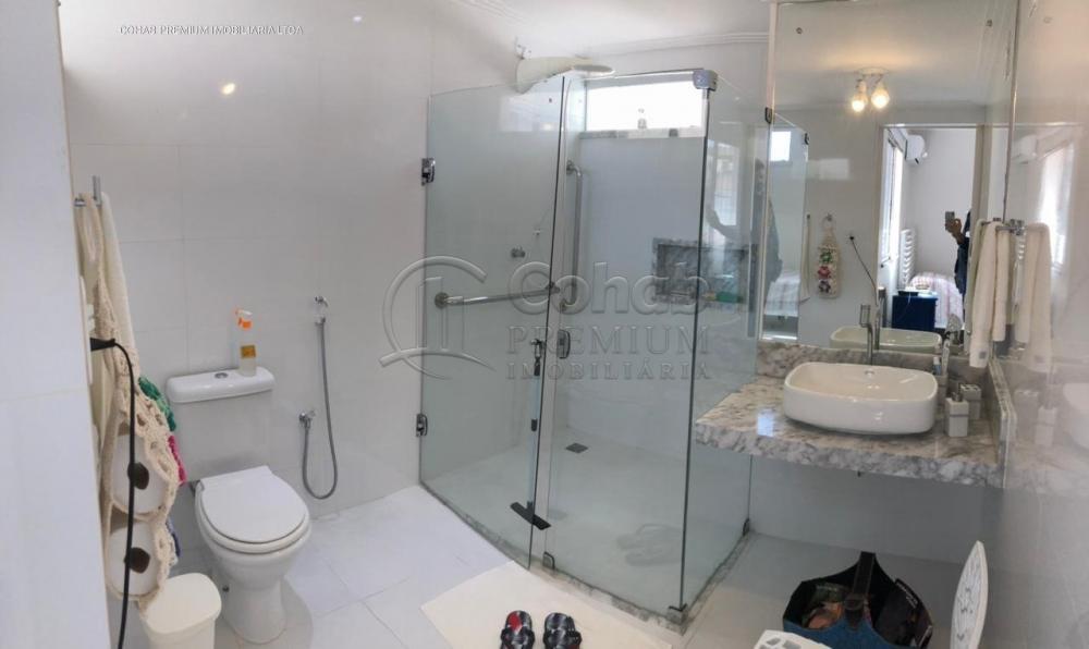 Comprar Casa / Condomínio em Aracaju apenas R$ 430.000,00 - Foto 4