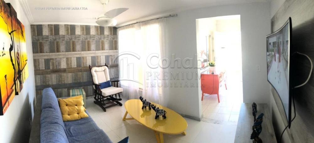 Comprar Casa / Condomínio em Aracaju apenas R$ 430.000,00 - Foto 5