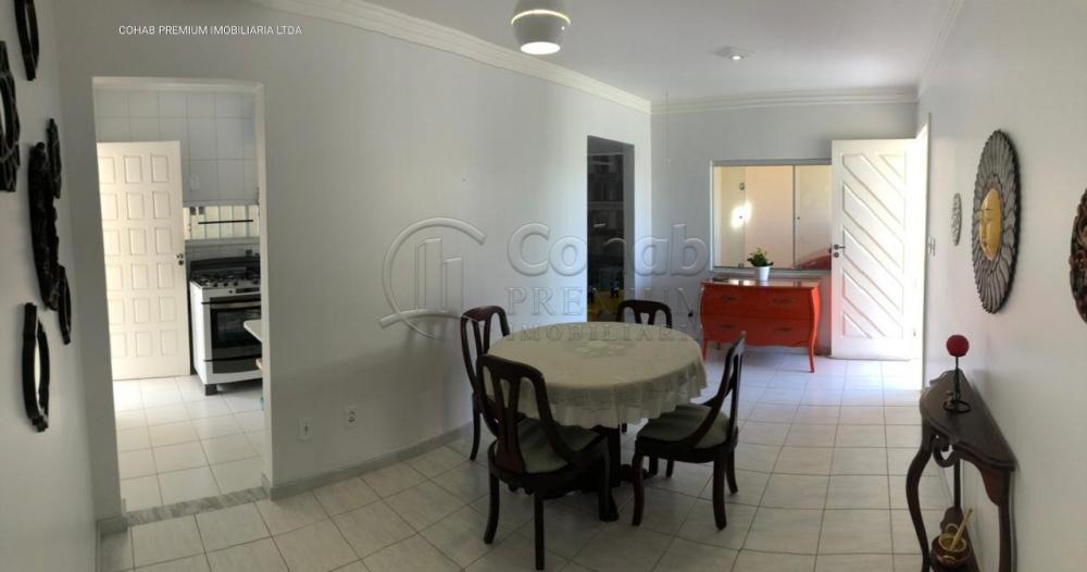 Comprar Casa / Condomínio em Aracaju apenas R$ 430.000,00 - Foto 6