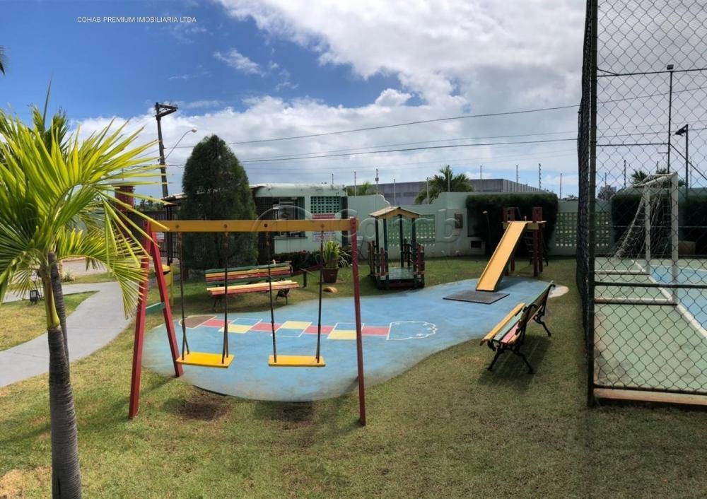 Comprar Casa / Condomínio em Aracaju apenas R$ 430.000,00 - Foto 7