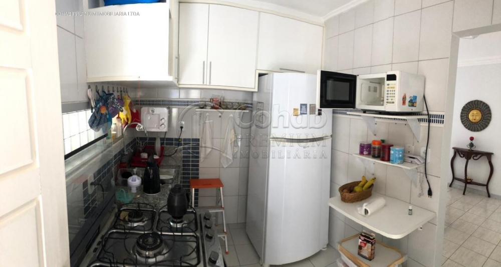 Comprar Casa / Condomínio em Aracaju apenas R$ 430.000,00 - Foto 8