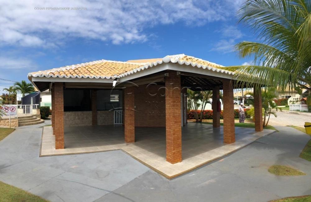 Comprar Casa / Condomínio em Aracaju apenas R$ 430.000,00 - Foto 9