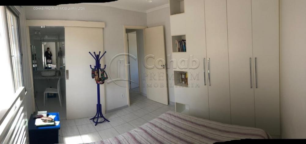Comprar Casa / Condomínio em Aracaju apenas R$ 430.000,00 - Foto 12