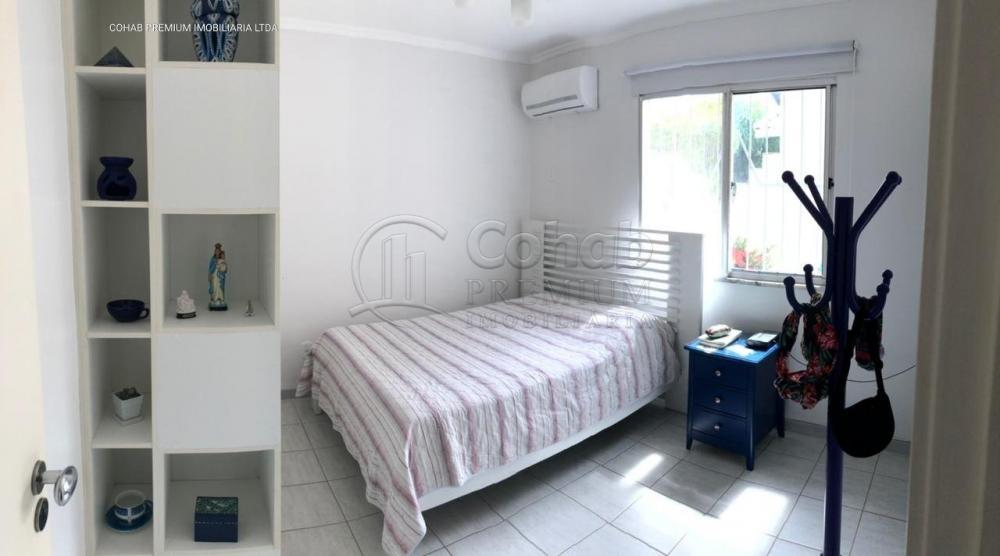 Comprar Casa / Condomínio em Aracaju apenas R$ 430.000,00 - Foto 14