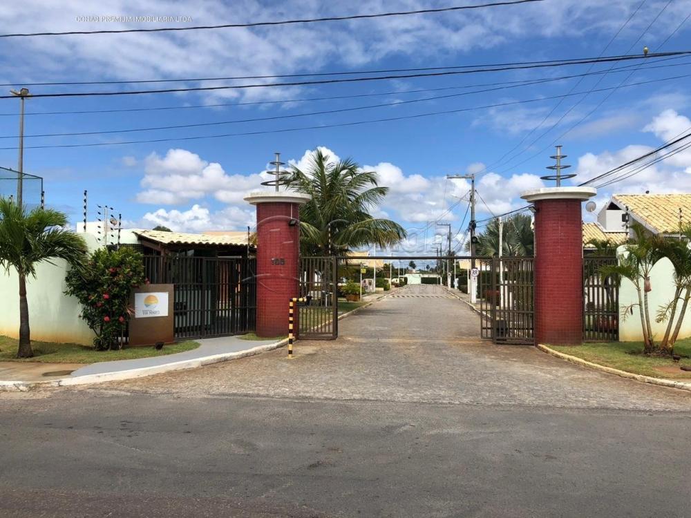 Comprar Casa / Condomínio em Aracaju apenas R$ 430.000,00 - Foto 17