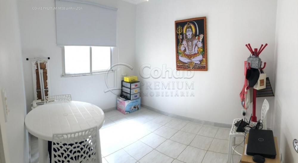 Comprar Casa / Condomínio em Aracaju apenas R$ 430.000,00 - Foto 19