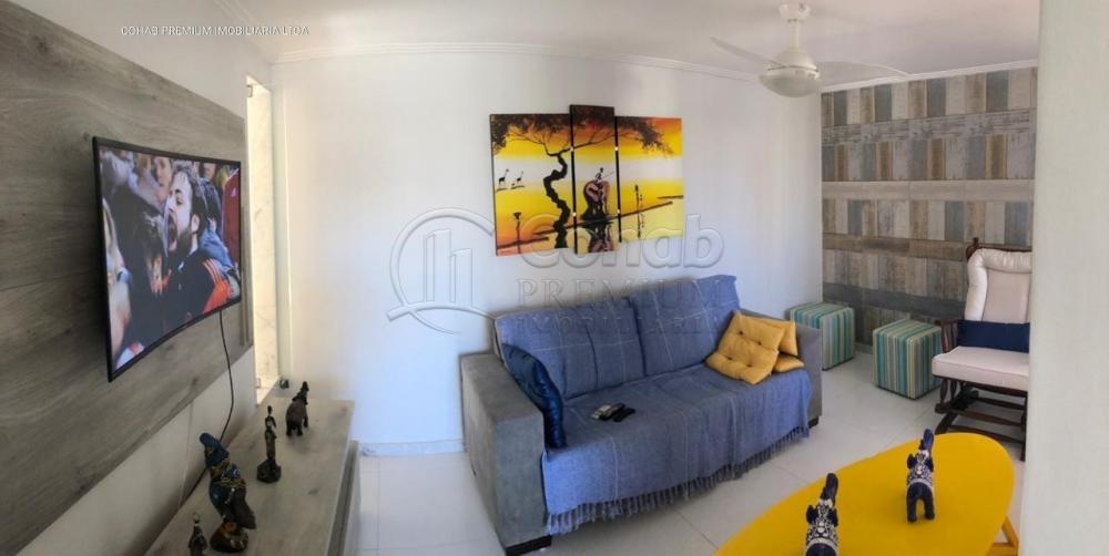 Comprar Casa / Condomínio em Aracaju apenas R$ 430.000,00 - Foto 20