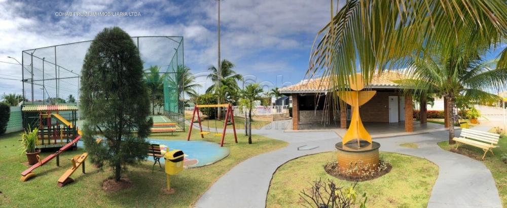 Comprar Casa / Condomínio em Aracaju apenas R$ 430.000,00 - Foto 21
