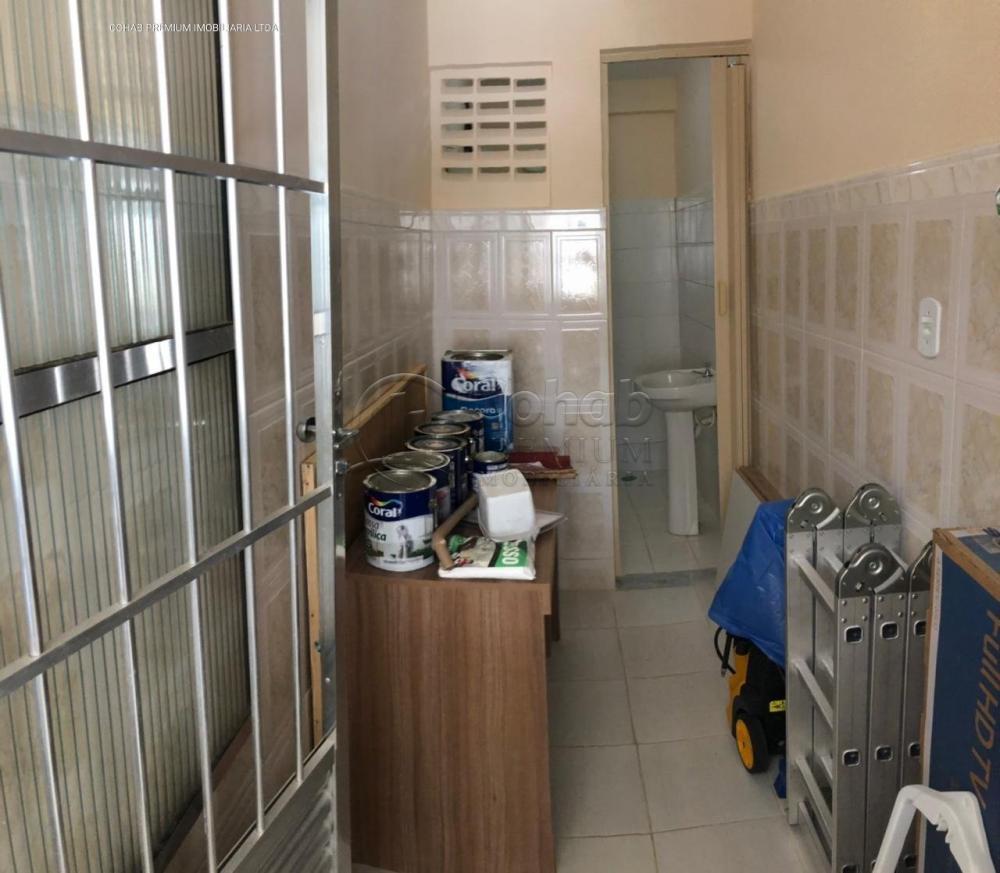 Comprar Casa / Condomínio em Aracaju apenas R$ 430.000,00 - Foto 22